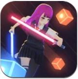 动感少女v1.0.0安卓Android版