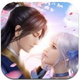 仙境奇想正式版v1.1安卓Android版