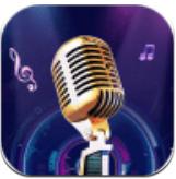 猜猜什么歌v1.107安卓Android版