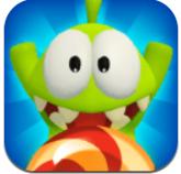 奥姆糖果大乱斗v0.1安卓Android版