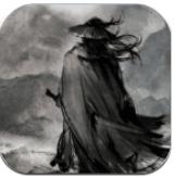 书剑onlinev1.0安卓Android版