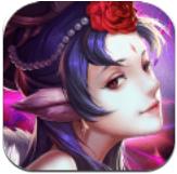 剑道镇天魔v1.0安卓Android版