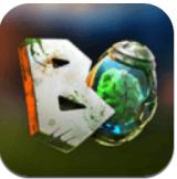 Baneballv1.4.20安卓Android版