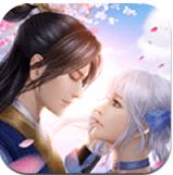 仙境奇想v1.0安卓Android版