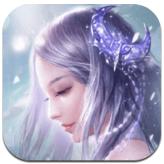 一日修仙v1.0安卓Android版