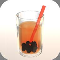 珍珠奶茶制作v1.0.1安卓Android版