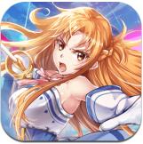 放置觉醒v1.1.3安卓Android版
