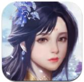 琉璃寻仙v1.4.5安卓Android版