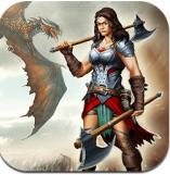 中世纪战斗模拟器v1.0.1安卓Android版