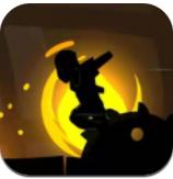 派克忍者v1.0.4安卓Android版