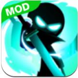 火柴人战争之王v1.0.0安卓Android版