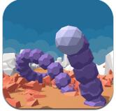 岩石巨蟒v0.1安卓Android版