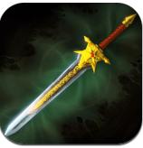 魔界战争守护之剑内购版v1.0安卓Android版