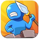 无敌火柴人无限金币版v1.20安卓Android版