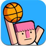 疯狂扣篮v1.2.8安卓Android版