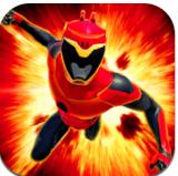 恐龙战斗格斗v11安卓Android版