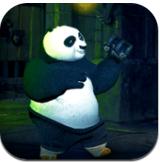 熊猫3D功夫格斗v1.0安卓Android版