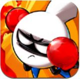 热血细胞无限金币版v1.0.3安卓Android版