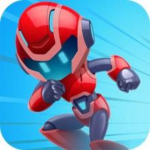 火箭骑士v1.0.1安卓Android版
