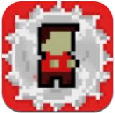 不可思议的戴夫v1.0安卓Android版