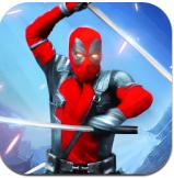 忍者刺客复仇战争v1.21安卓Android版