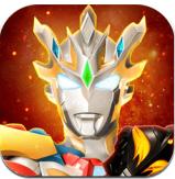 奥特曼宇宙英雄银河版本v1.1.7安卓Android版