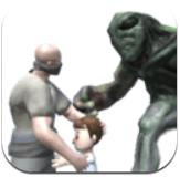 SCP秘密救援v1.2安卓Android版