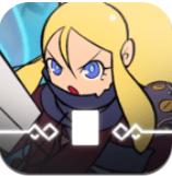 游戏重置v1.1.4安卓Android版