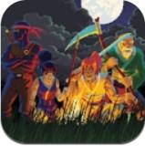 忍者氏族v1.0.5安卓Android版