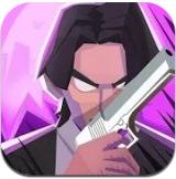 间谍的工作v0.7.1安卓Android版