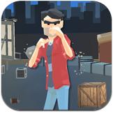 超级英雄街机格斗王v1.0.4安卓Android版