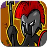 火柴人战争传说内购版v2.4安卓Android版
