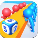 骰子推搡v1.0.0安卓Android版