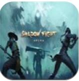 暗影格斗神魔竞技v1.21.0安卓Android版
