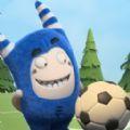 <b>足球特色幼儿园v1.00.013安卓Android版</b>
