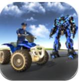 特技转换机器人v1.4安卓