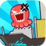 荒岛迷踪v1.0安卓Android版