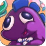 迪尼尼奥历险记v1.0安卓Android版