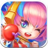 弹射王2v1.0.1安卓Android版