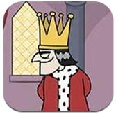 <b>刺杀国王v1.2.0安卓Android版</b>