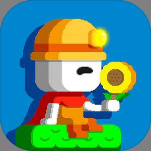 <b>波古波古v1.0.85安卓Android版</b>