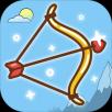 迷你弓箭手v1.0安卓Android版