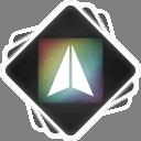 涡轮飞行器v1安卓Android版