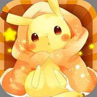 神奇宝贝日月v1.09安卓Android版