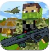 生存猎人v1.0.0安卓Android版