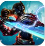 永恒传奇帝国战士v1.6.7安卓Android版