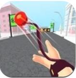 溜溜球竞赛v1.0安卓Android版