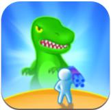 巨龙讨伐战v0.800安卓Android版