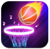 节奏扣篮v1.5.0安卓Android版
