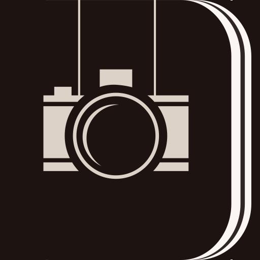 摄影玩家v3.2.2安卓Android版